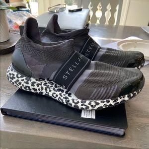 NEW adidas x Stella McCartney Ultraboost Sneakers
